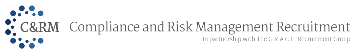 Compliance and Risk Management Recruitment